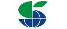 中国科学院新疆生态与地理研究所