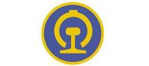 国家铁路局