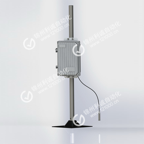 HJX-SW1型水位自记仪
