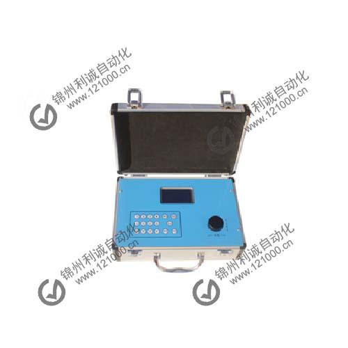 BSL-2C2型土壤养分测试仪