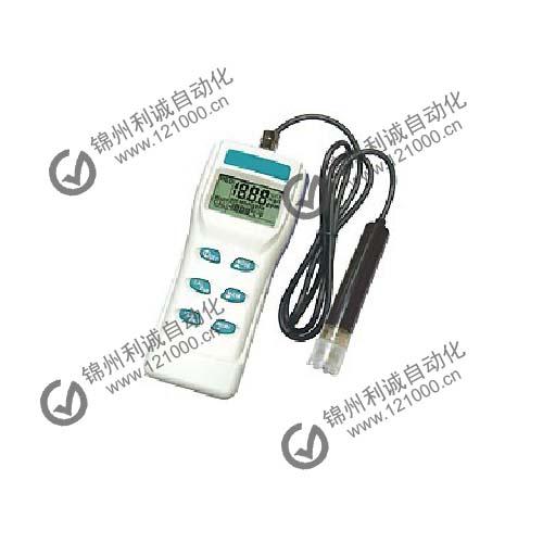THX-8403型溶氧计