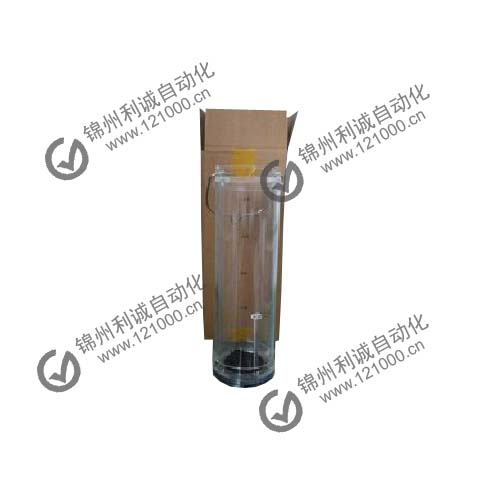 JKH-1A型吊桶式深水采样器