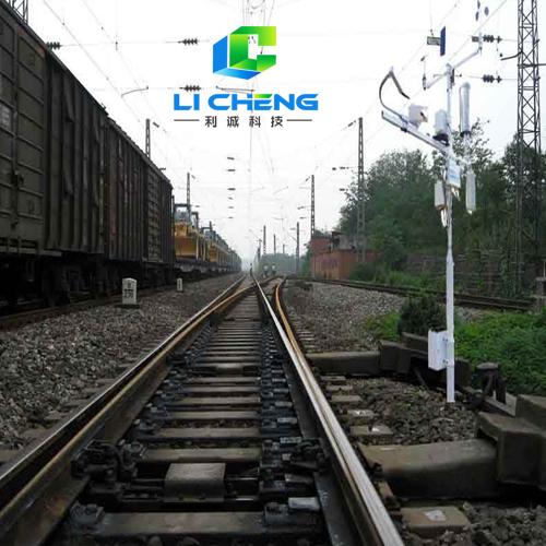 JLC-QTL型铁路气象站
