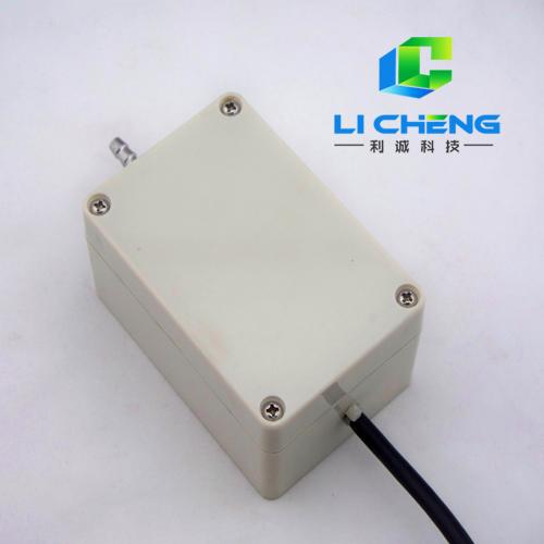 HJX-QY11型大气压力自记仪