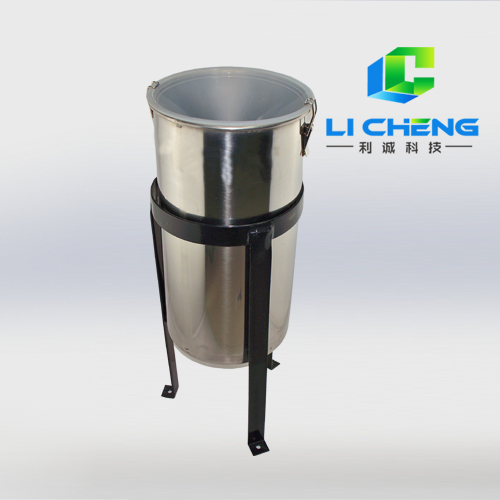 LQX-YQ型雨量器