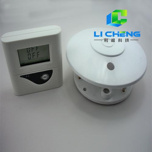 HJX-GH1型便携式光合有效辐射记录仪