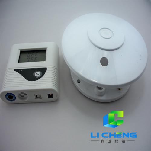 HJX-ZW1型便携式紫外辐射记录仪