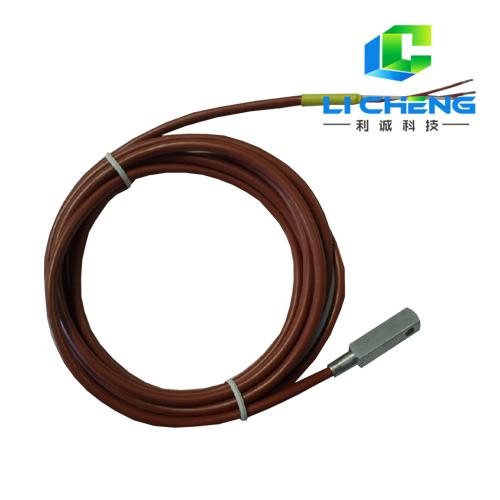 LC-WT1型贴片温度传感器