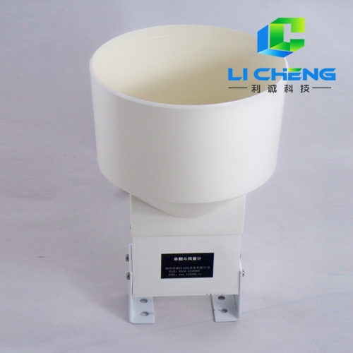 LC-YL2型雨量传感器