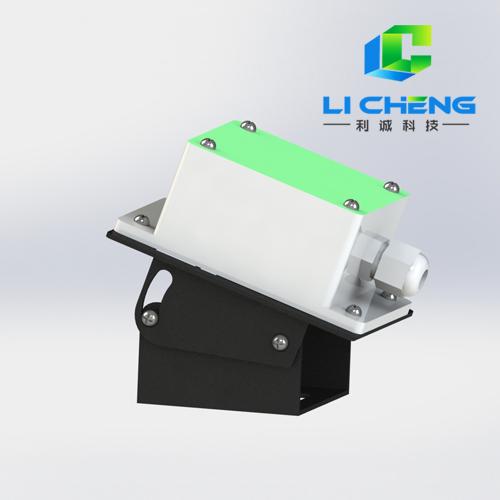 LC-YX1型雨雪感知传感器