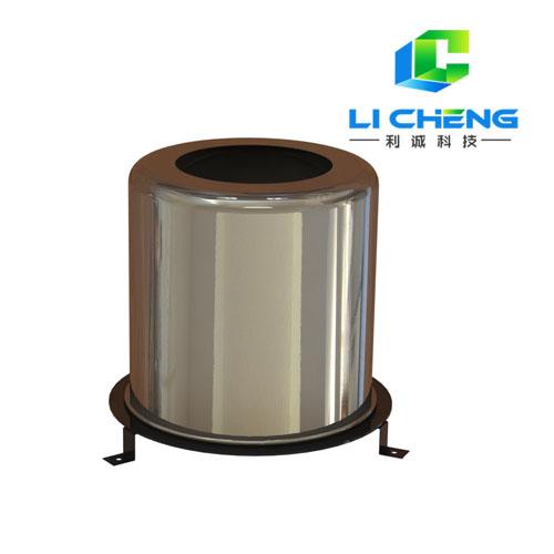LC-ZF1型水面蒸发传感器