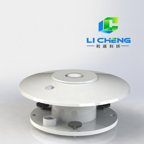 TBQ-2L型太阳总辐射传感器