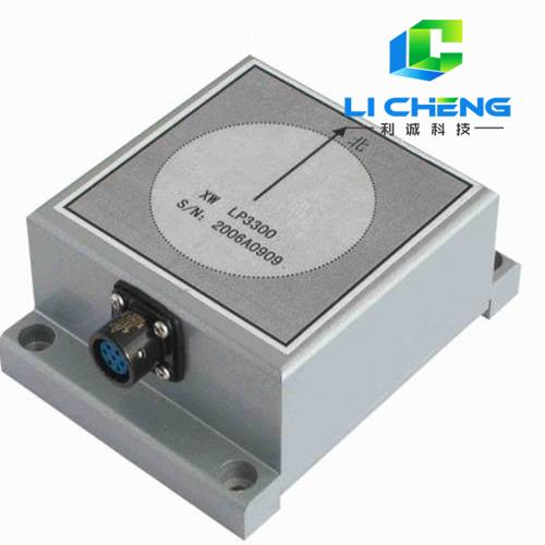 LC-CZM型车载电子罗盘