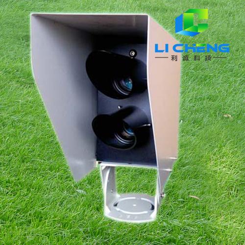 LC-LK1型路面状况传感器