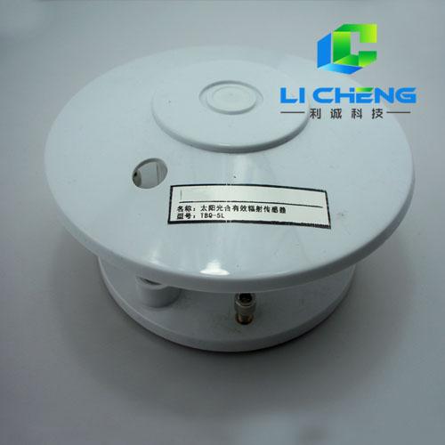 TBQ-5L型太阳光合有效辐射传感器