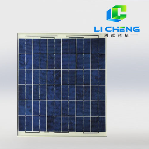 YL030P型太阳能电池板