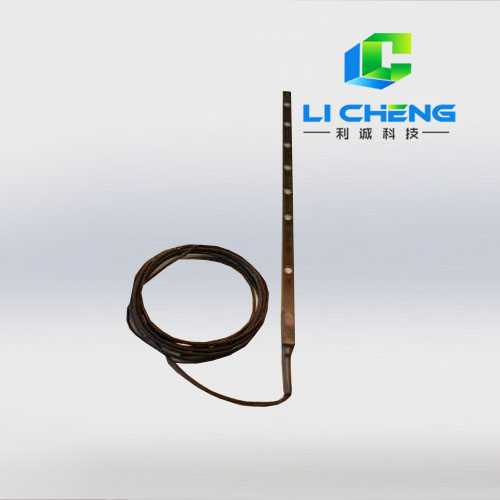 TBQ-5LG型杆式太阳光合有效辐射传感器