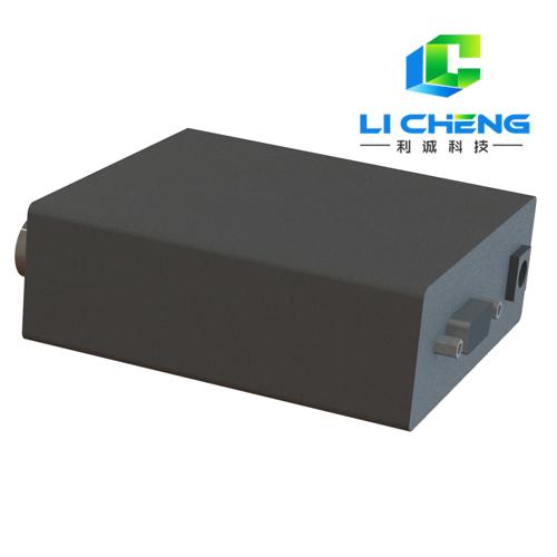 LC-ZS1型噪声传感器