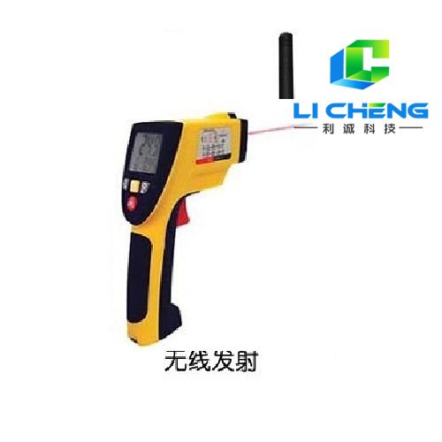 THX-8895型红外温湿度记录仪