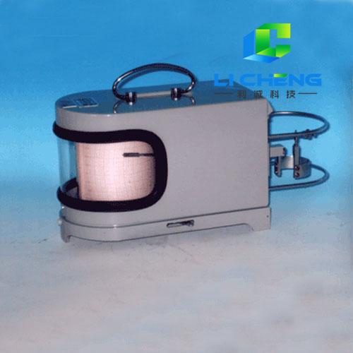 LQX-SWZ型双金属温度自记计