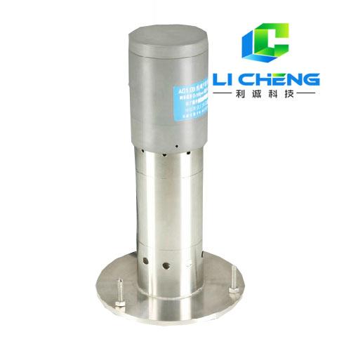LC-ZF2型超声波蒸发传感器
