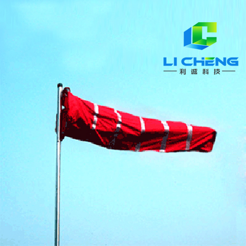 LQX-FD型高强度风向袋