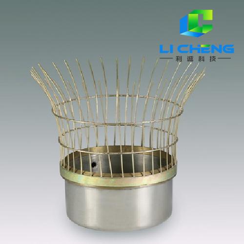 LQX-ZF型小型蒸发器