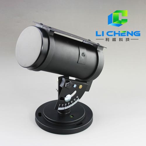 LQX-RZ型暗筒日照计