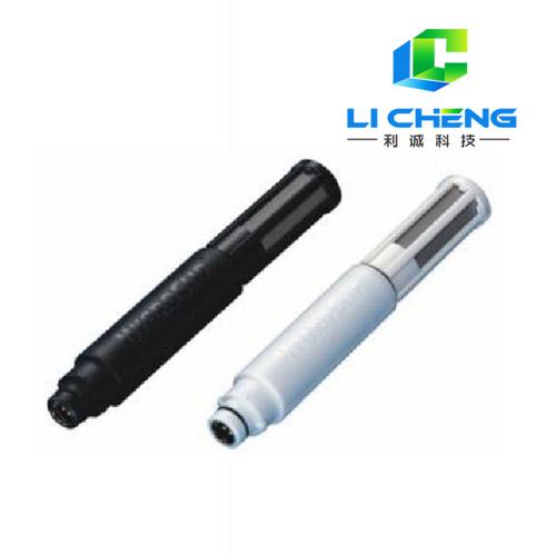 HC2-S3型温湿度传感器
