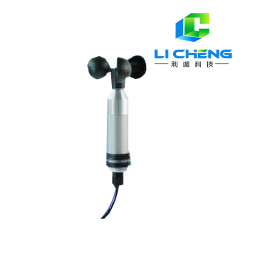 Wind sensor BASIC型风速传感器