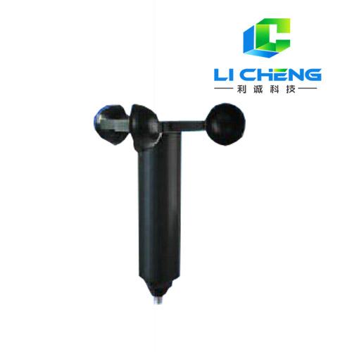 Wind sensor PROFESSIONAL-IX型风速传感器