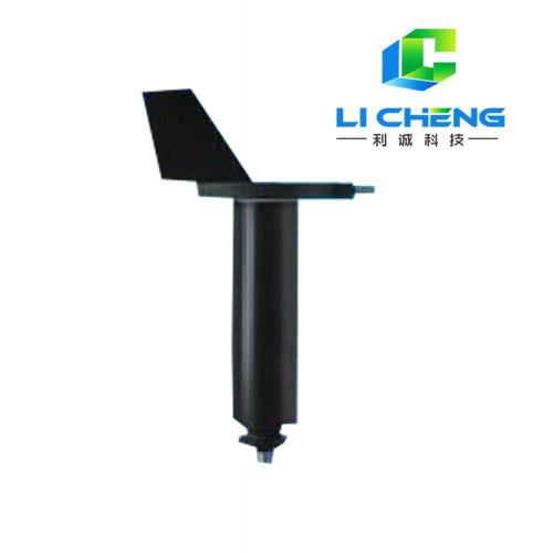 Wind sensor PROFESSIONAL-IX型风向传感器