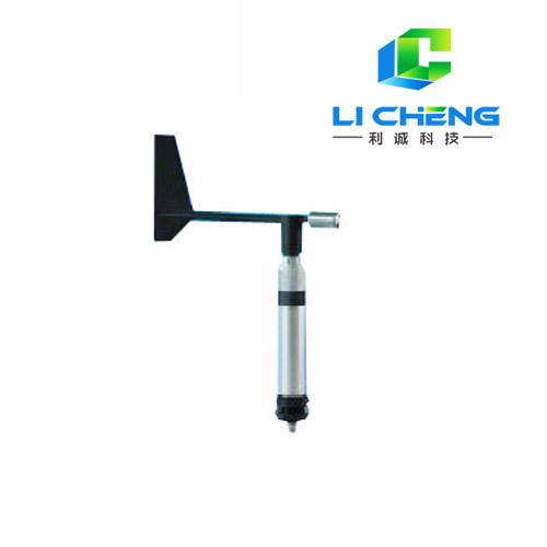 Wind sensor INDUSTRY型风向传感器
