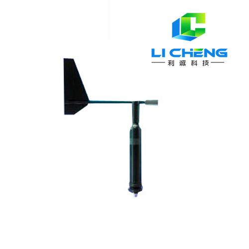 Wind sensor PROFESSIONAL型风向传感器