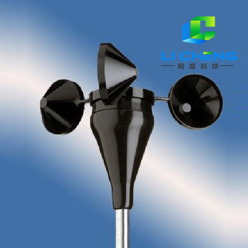 #40C型风速传感器