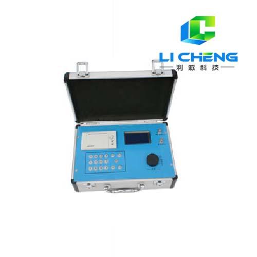 BSL-3C1型测土配方施肥仪(多功能智能汉显打印型)