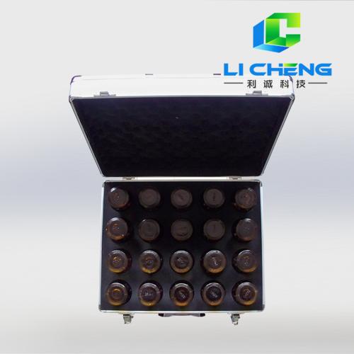 JKH-001型土壤采样器综合套装