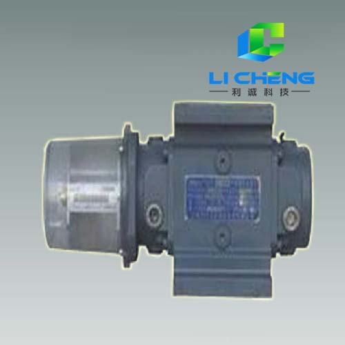 QJS-2030型烟尘(气)校准仪