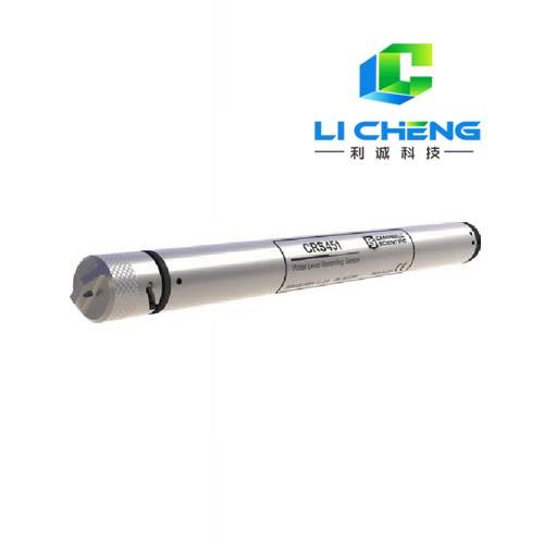 CS451型压力式水位传感器