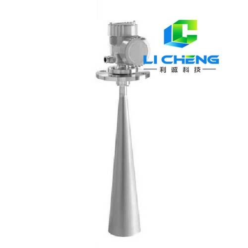CS476型雷达式水位传感器