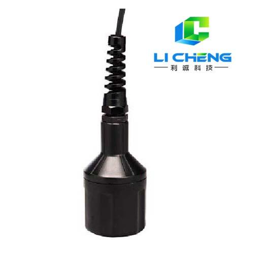 CS511型溶氧传感器