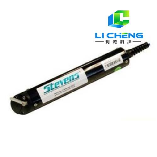 DTS-12型浊度传感器
