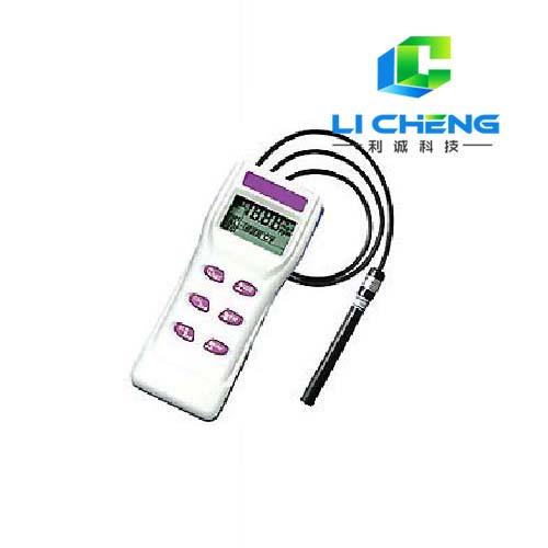 THX-8306型电导率计