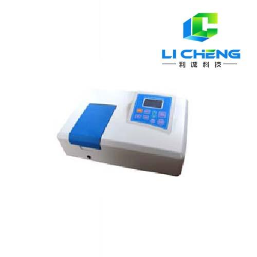 QKD-UV100型紫外(UV)吸收水质监测仪
