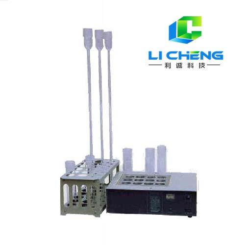 QJS-C2型节能COD恒温加热器