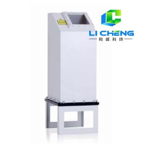 LYG-CYY2B型激光雷达云高仪