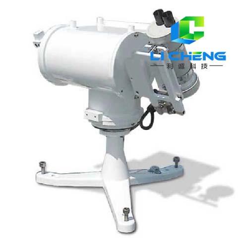MS-321LR型天空扫描仪